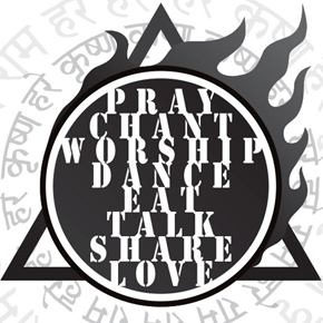 praychantworship
