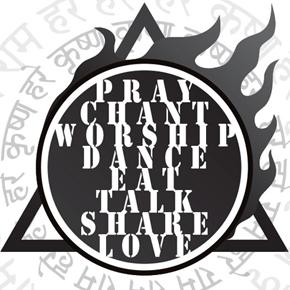 praychantworship