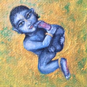 Maya Pralaya