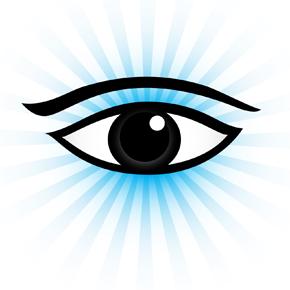 The Eye of Vishnu